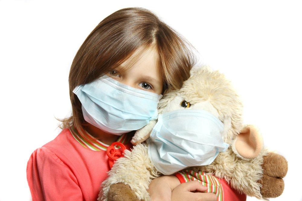 Респираторные заболевания в Смоленске